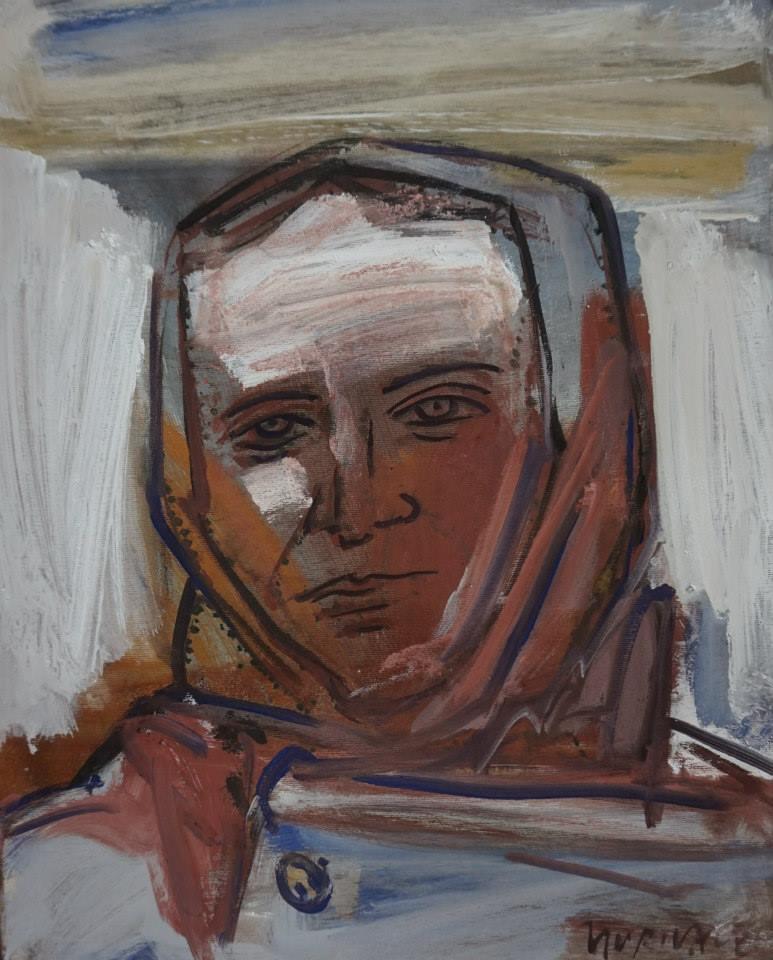 Vasile Mureşan Murivale  (22)