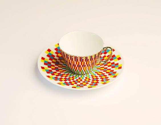waltz-cup-saucer-2