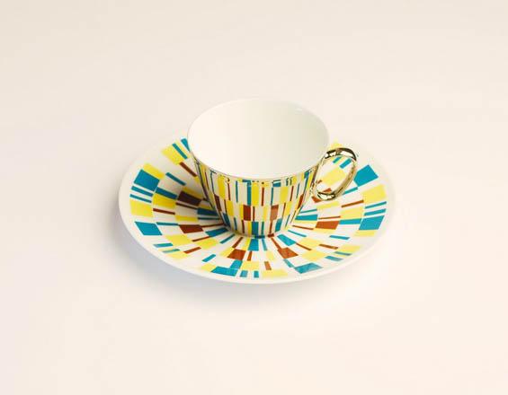 waltz-cup-saucer-3