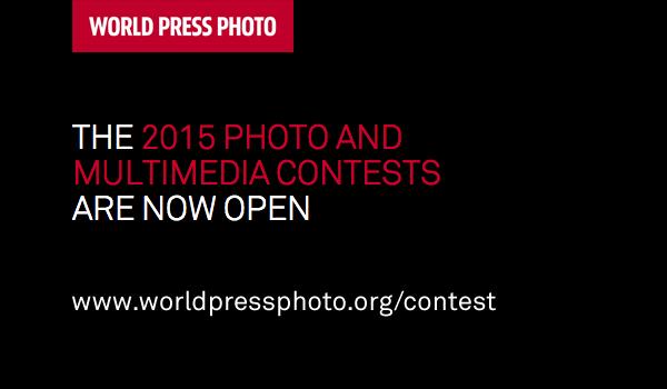 World Press Photo – descalificari