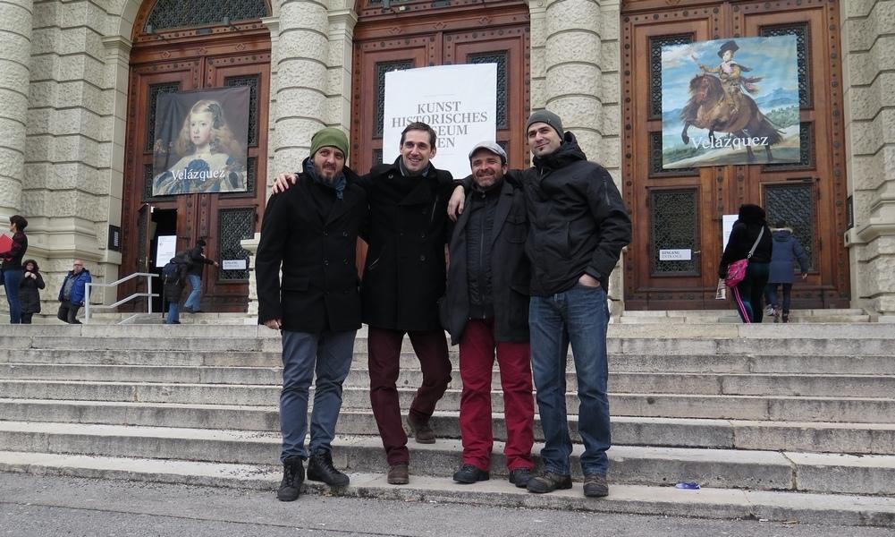 Museum e (4)