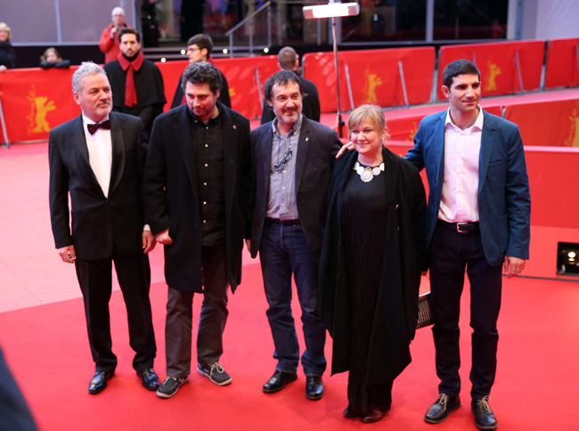 Red-Carpet-AFERIM!---photo-credit-FLORINGHIOCA-(9)