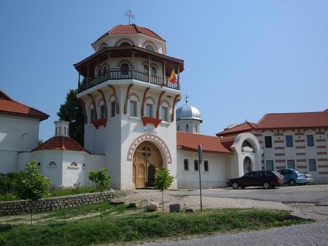 Resize of 18 Manastirea Dervent din Dobrogea in afara oraselor