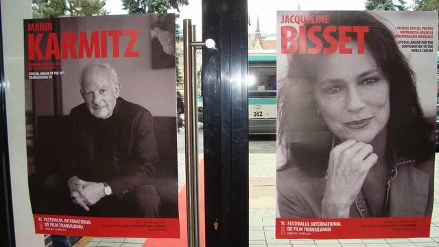 Resize of 2 Invitatii de onoare la Cluj ai TIFF-ului din 2012