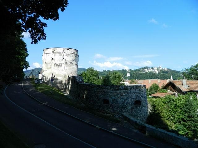 Resize of 22 Turnul alb din Brasov