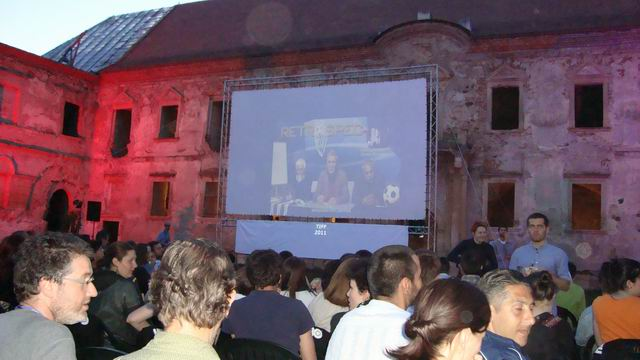 Resize of 26 Proiectie TIFF la Bontida in 2012