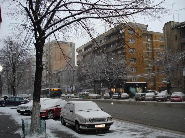 Resize of 29 Calea Dorobanti iarna