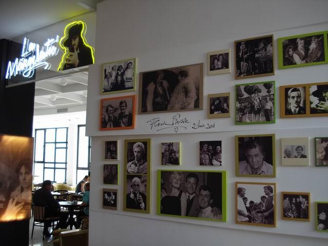 Resize of 3 Cafeneaua lui Margelatu din cinematograful Florin Piersic din Cluj
