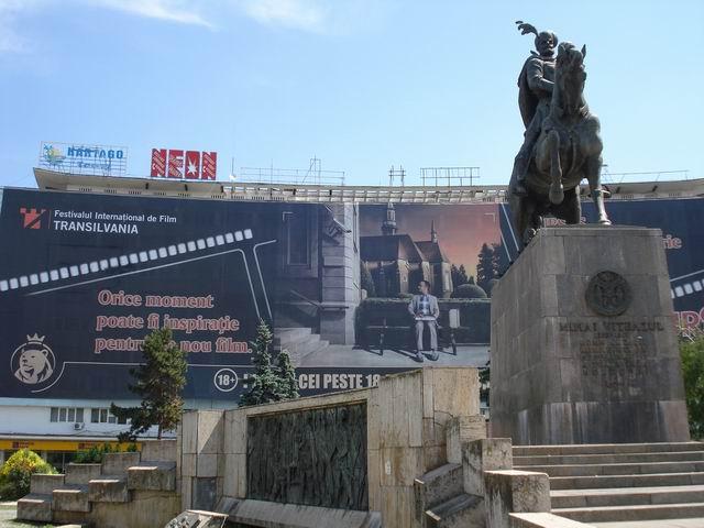 Resize of 4 Clujul in timpul TIFF-ului din 2012