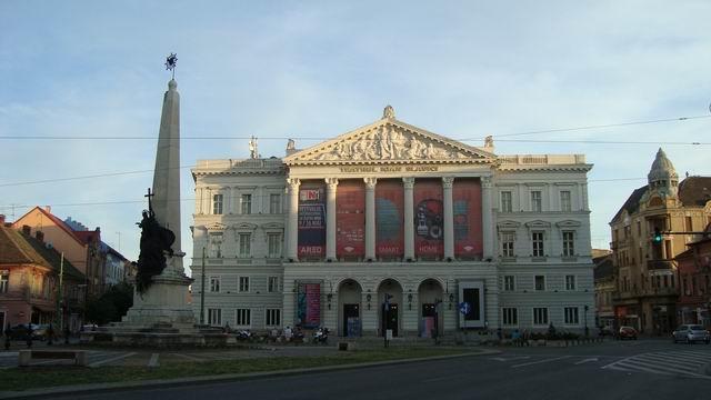 Resize of 6 Teatrul din Arad pe inserat