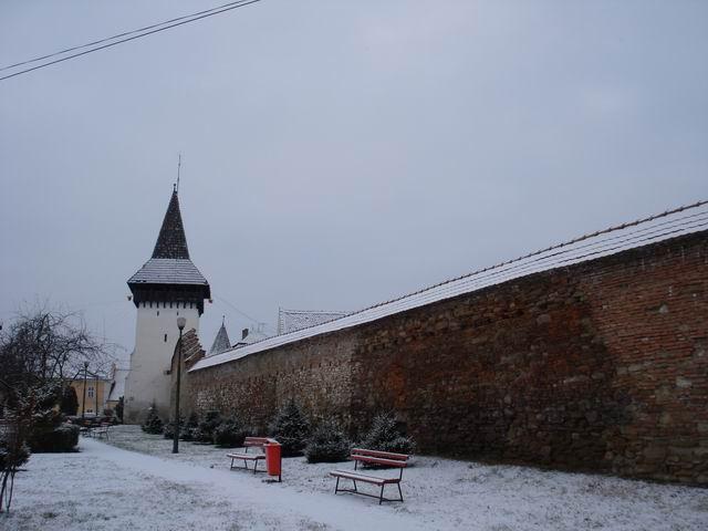 Resize of 9 Vechile ziduri ale Mediasului