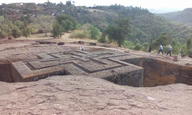 etiopia foto aurel tar 02