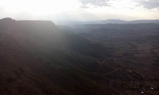 etiopia foto aurel tar 06