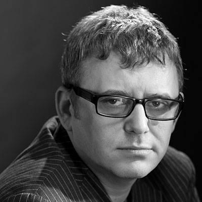 Noul jurnalism și media anului 2015 #IulianComănescu