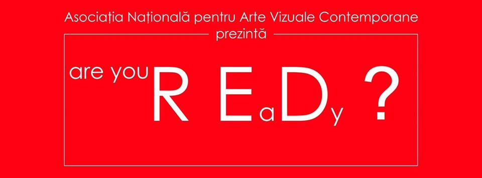 RED @ Gallery