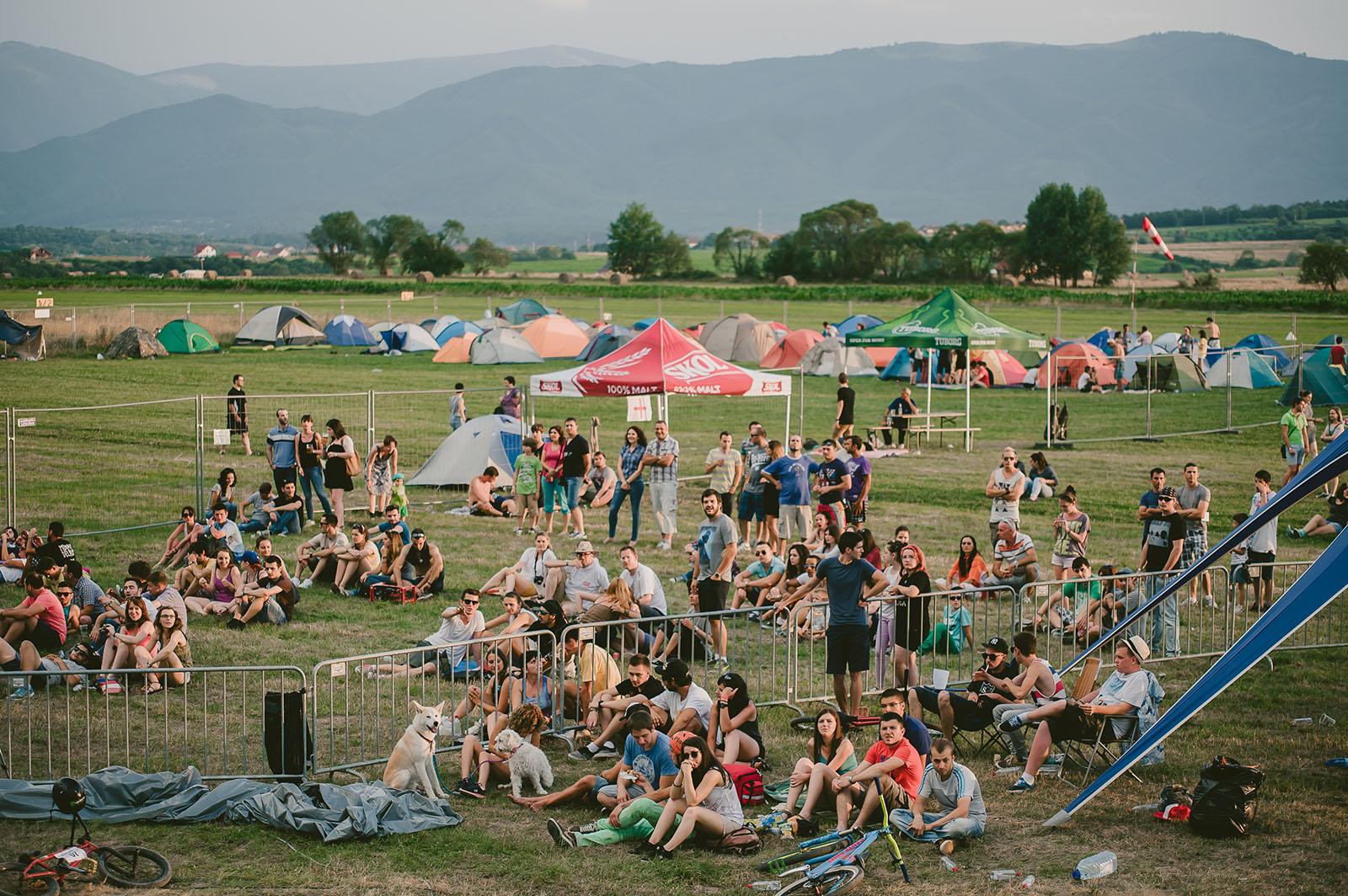 Airfield Festival 3_Tibi Hila