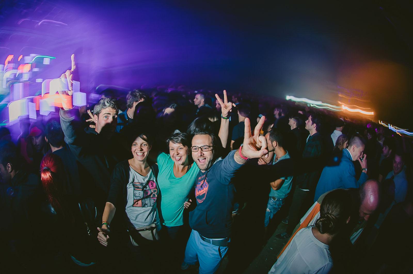 Airfield Festival 4_Tibi Hila