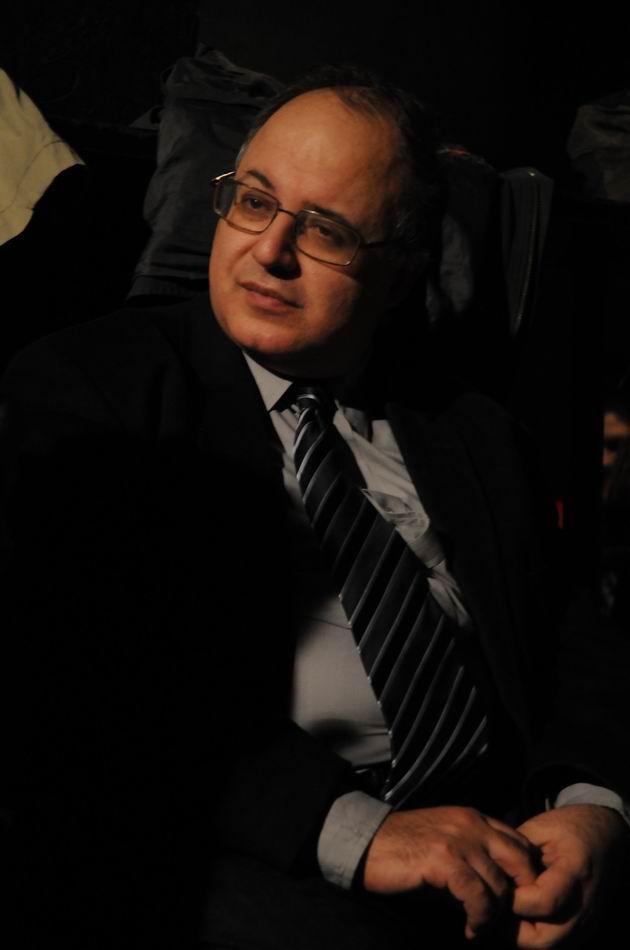 Bogdan Murgescu LM0_0662