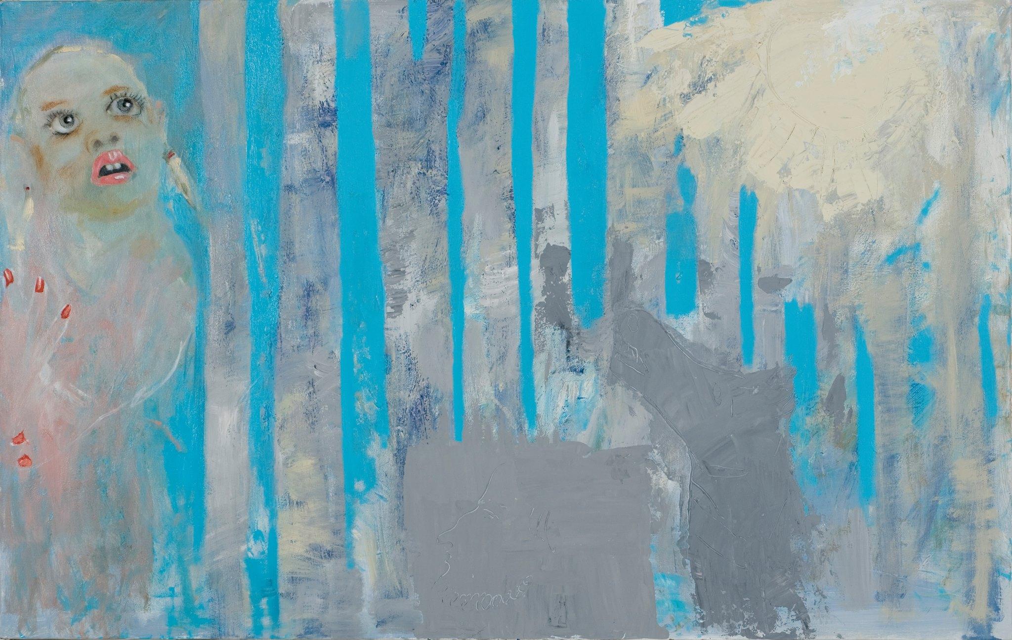 OCTOPUS  contemporary art projectGENESIS