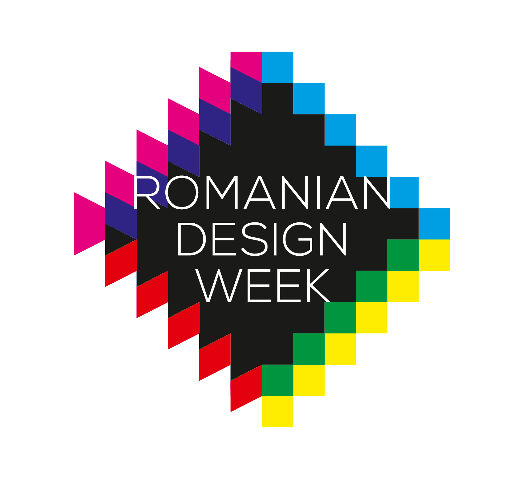 Romanian Design Week 2015: arhitectură, design interior, urbanism, fashion, graphic design, ilustrație, branding, lifestyle și design de produs