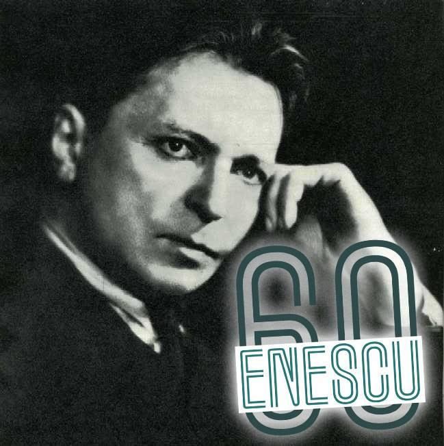 """Expoziția colecției lui George Enescu @ Muzeul Național """"George Enescu"""" București"""
