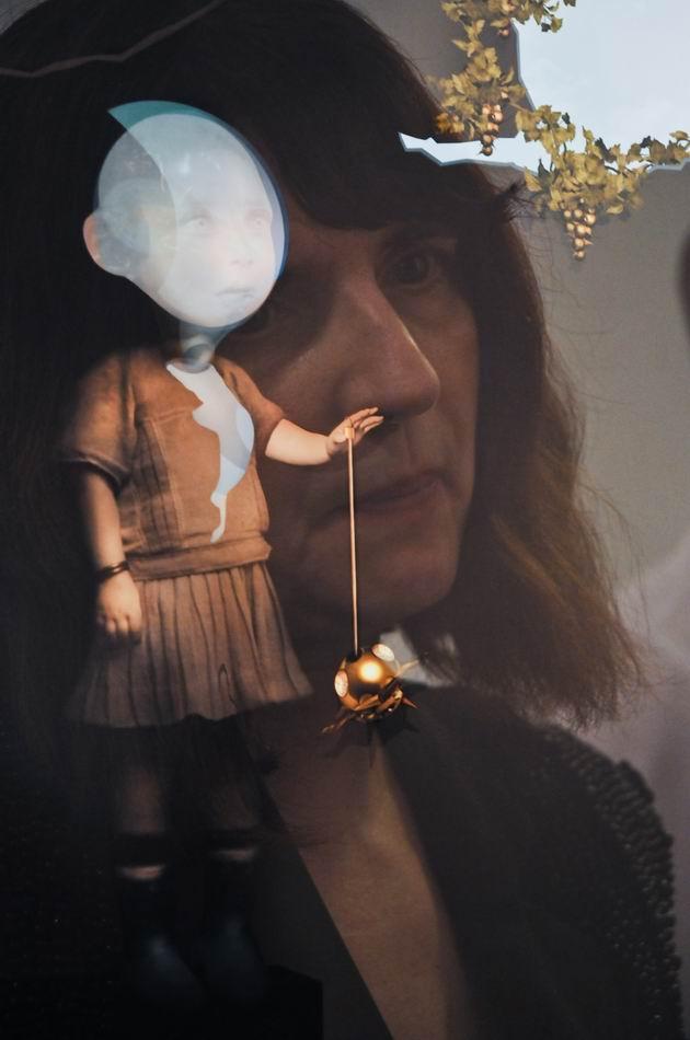 laura covaci - annart foto lucian muntean _0007