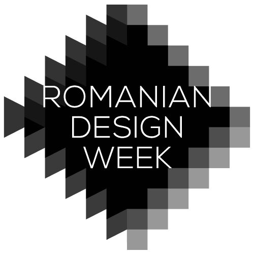 Romanian Design Week 2015 by The Institute @  Hanul Gabroveni București
