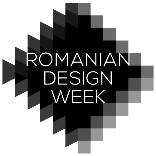 Romanian Design Week 2015 by The Institute @  Hanul Gabroveni București