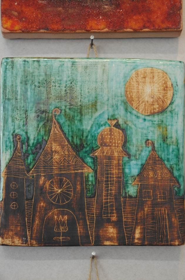 ceramica - lucia lobont - monica paduret - foto lucian muntean 0005