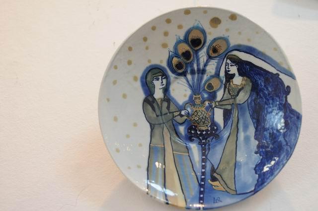 ceramica - lucia lobont - monica paduret - foto lucian muntean 0007