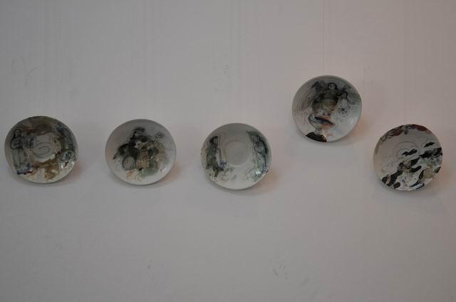 ceramica - lucia lobont - monica paduret - foto lucian muntean 0010