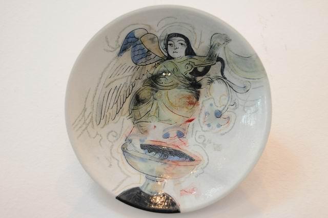 ceramica - lucia lobont - monica paduret - foto lucian muntean 0011