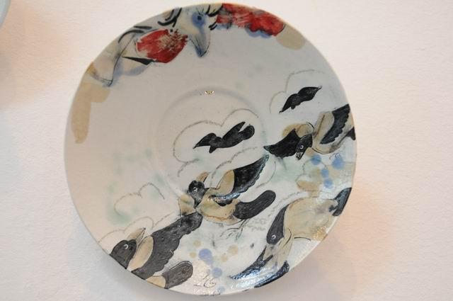 ceramica - lucia lobont - monica paduret - foto lucian muntean 0012