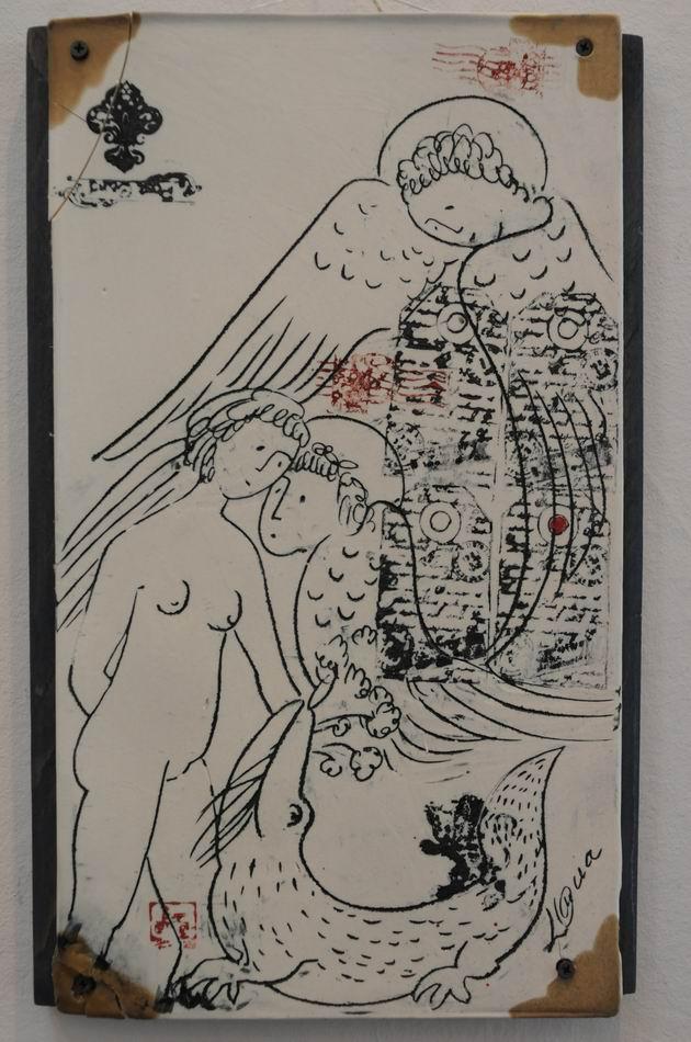 ceramica - lucia lobont - monica paduret - foto lucian muntean 0020