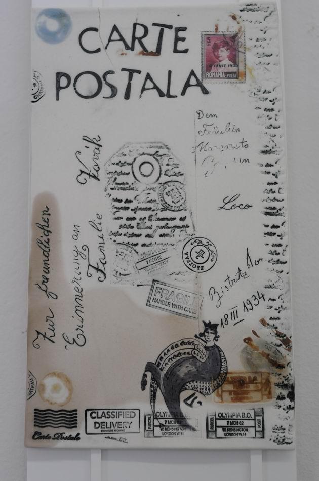 ceramica - lucia lobont - monica paduret - foto lucian muntean 0027
