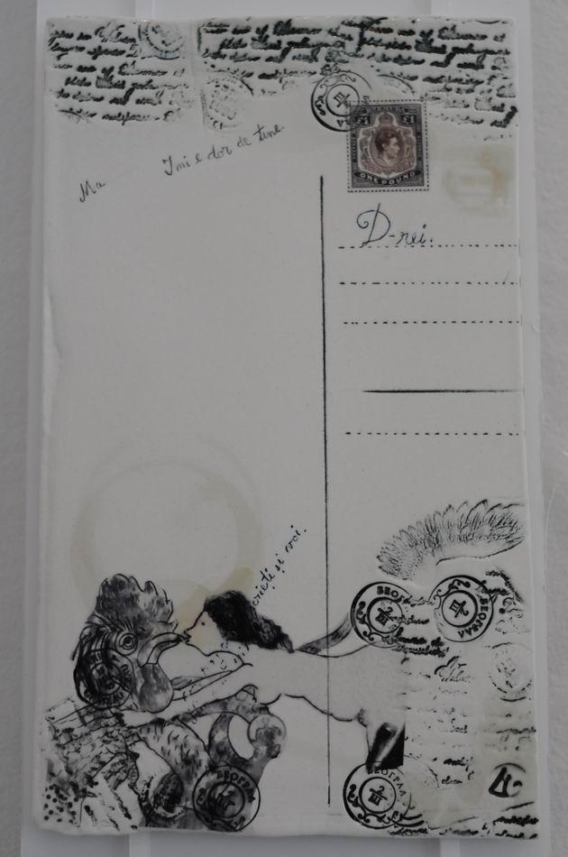 ceramica - lucia lobont - monica paduret - foto lucian muntean 0030