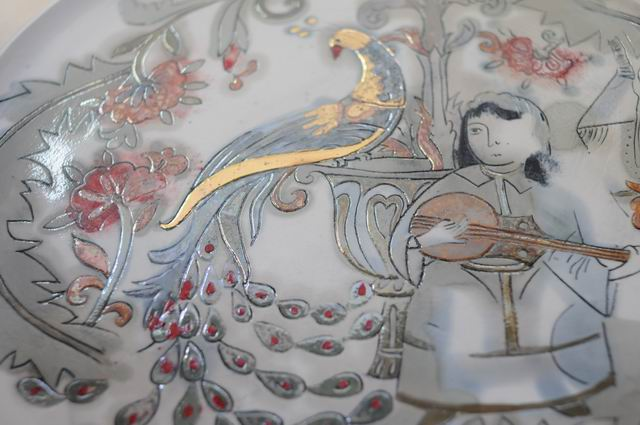 ceramica - lucia lobont - monica paduret - foto lucian muntean 0031