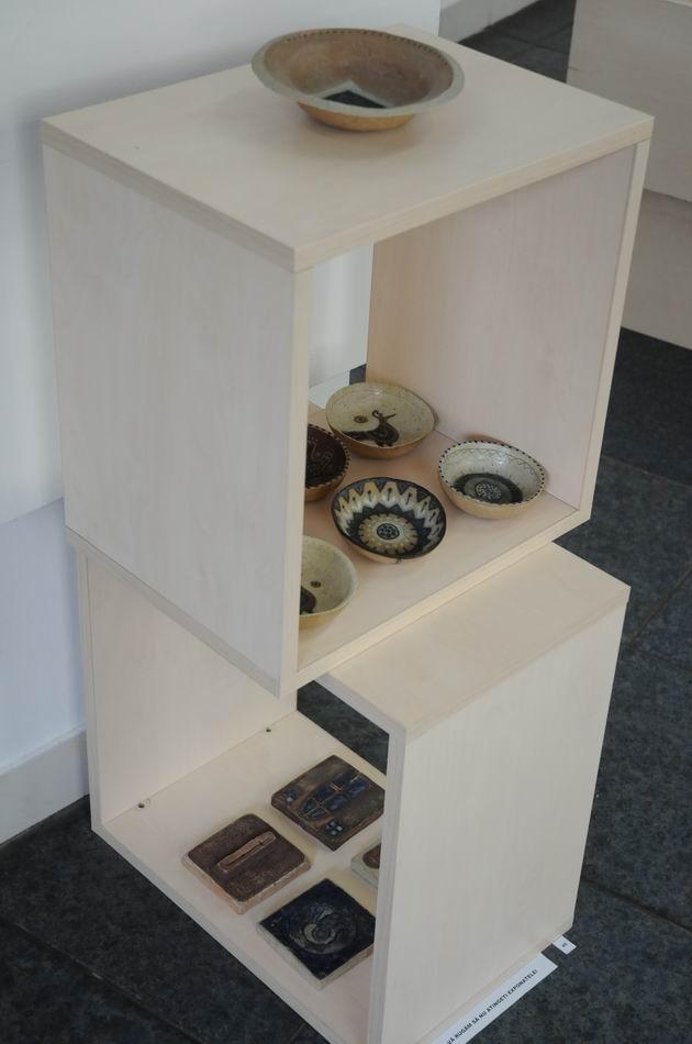 ceramica - lucia lobont - monica paduret - foto lucian muntean 0032
