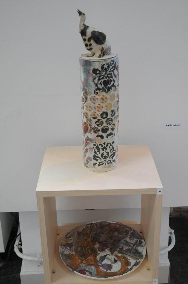 ceramica - lucia lobont - monica paduret - foto lucian muntean 0034