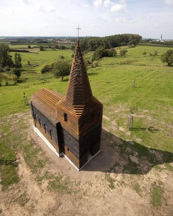 kcesh-1-Looks-like-a-pretty-normal-quaint-little-church-right