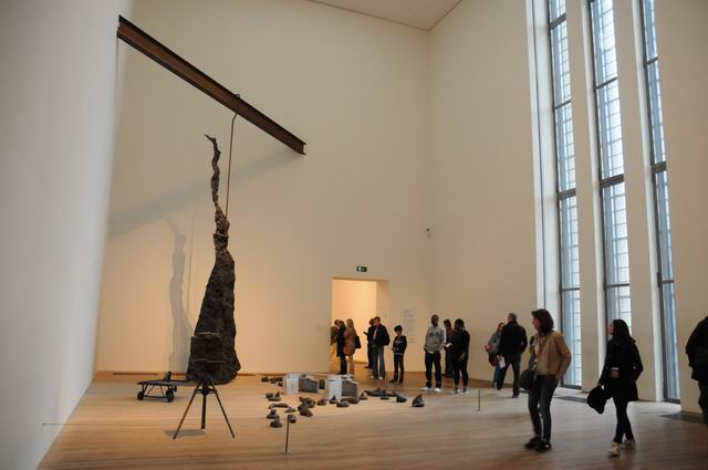 tate modern - london - photo lucian muntean _0022