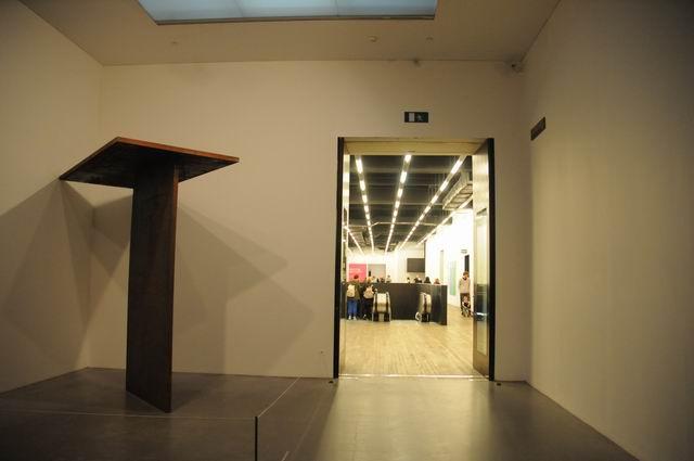 tate modern - london - photo lucian muntean _0046
