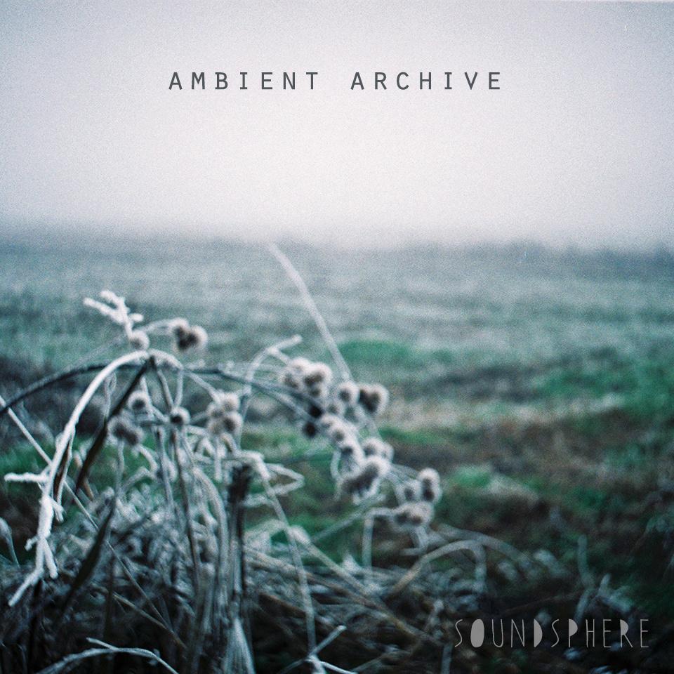 Proiectul muzical Soundsphere, un set de compilații cross-genre: dublă lansare de album