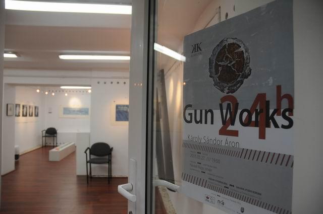 Gun Works - Károly Sándor Áron - LM0_0001