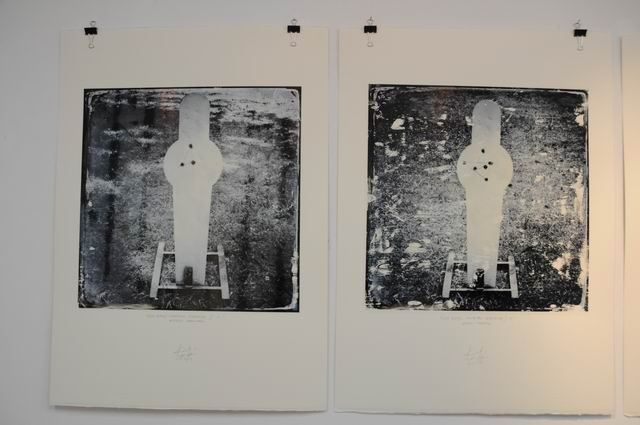 Gun Works - Károly Sándor Áron - LM0_7591