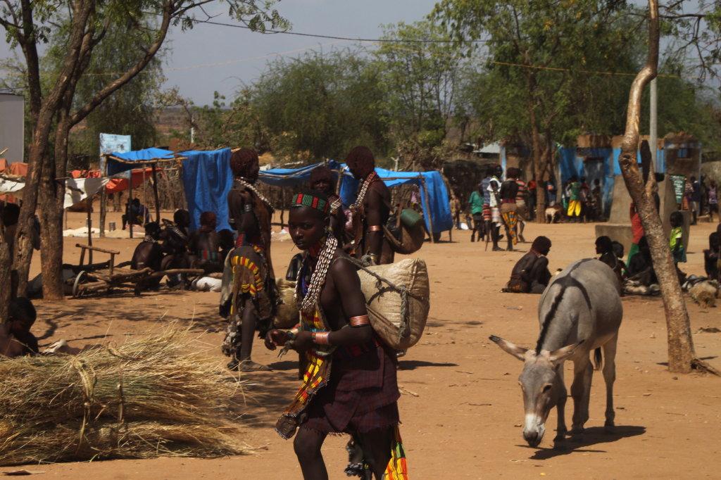 Călătorie în Etiopia – episodul 8