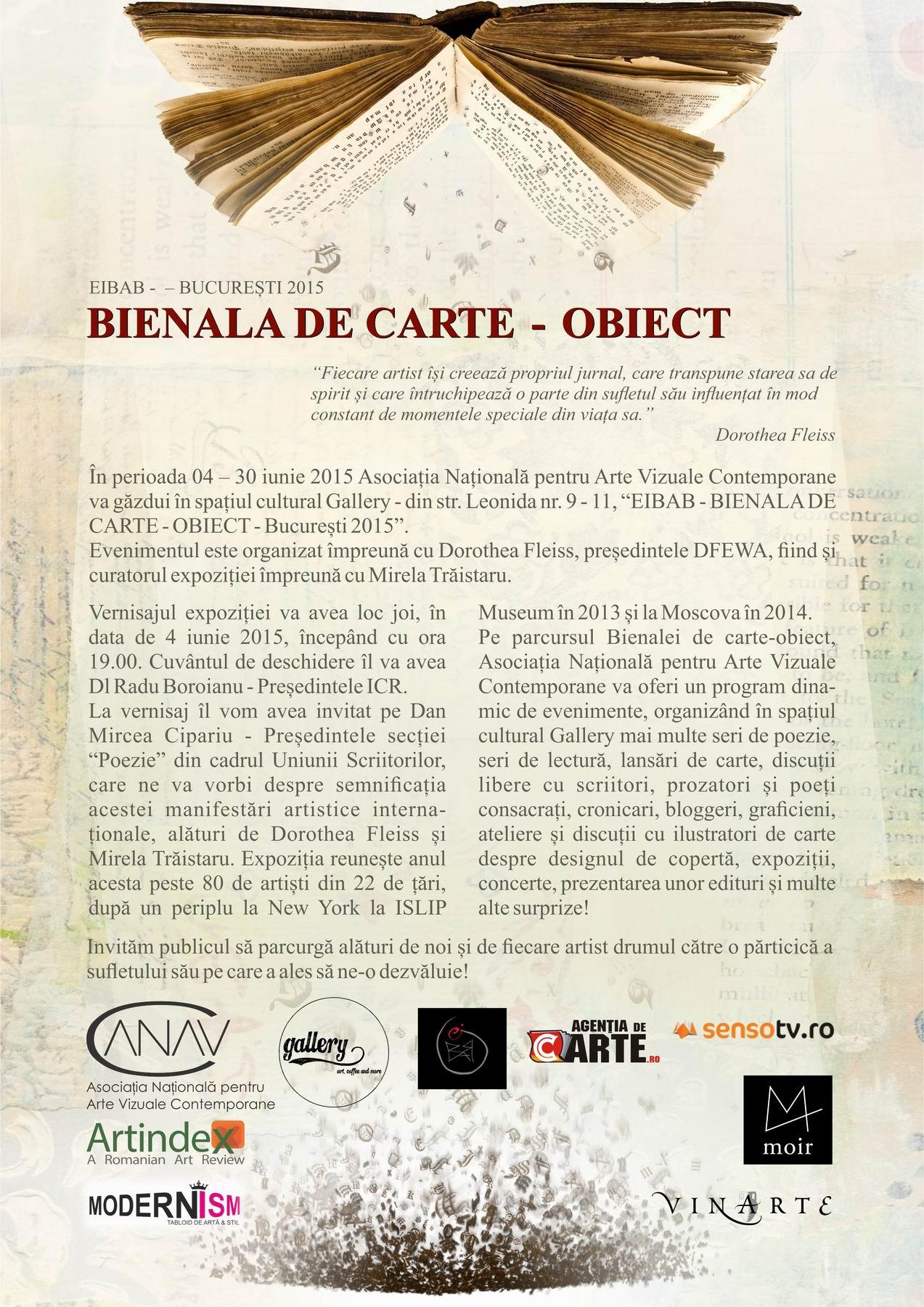 Resize of Bienala 2.2