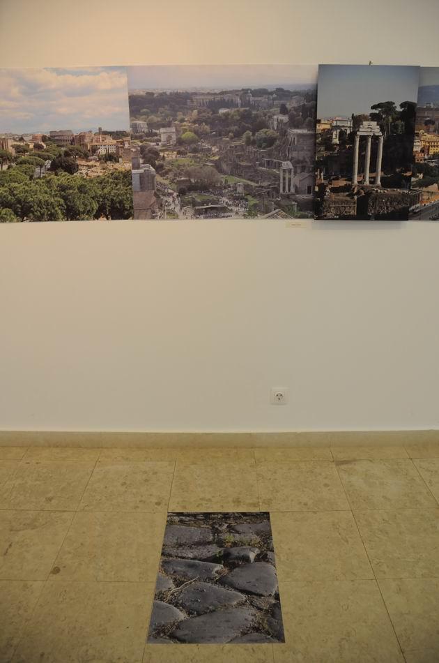 Rodica Marinescu - perspective romane MTR_0013