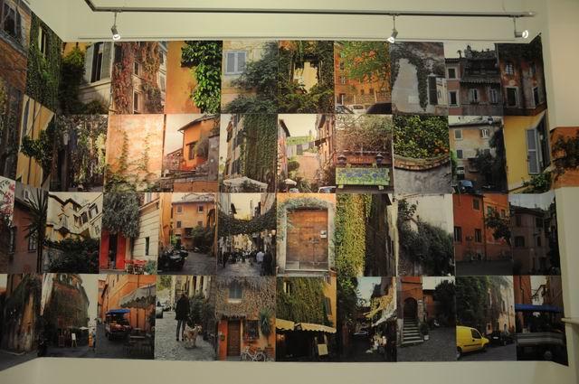 Rodica Marinescu - perspective romane MTR_0018