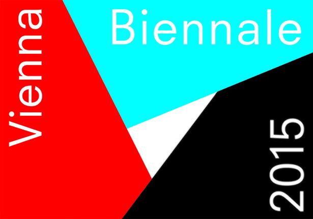 Vienna Biennale 2015